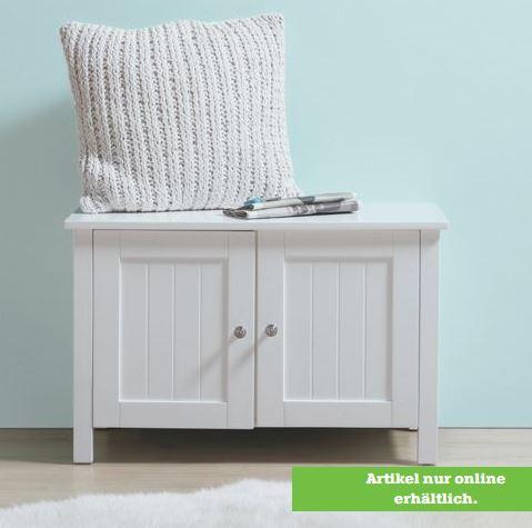 tipp 30 extra rabatt auf m bel z b das regal lija mytopdeals. Black Bedroom Furniture Sets. Home Design Ideas