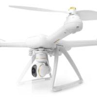 XIAOMI Mi Drone 4K UHD WiFi FPV