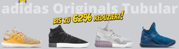 adidas Originals Tubular Sneaker   SportSpar