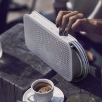 beoplay a2 active weiss rcm992x0
