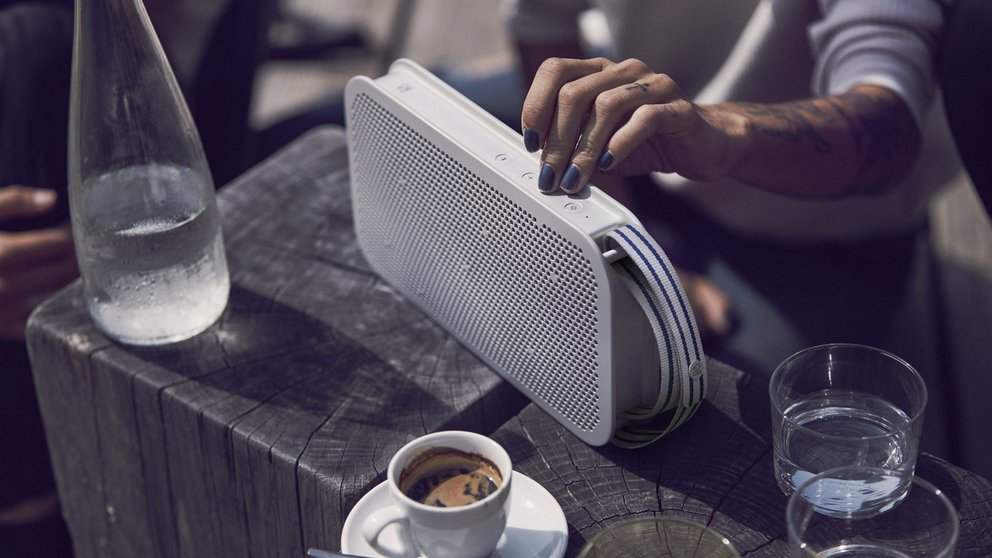 beoplay a2 active weiss rcm
