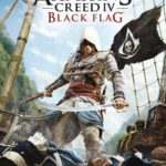 Assassin's Creed Black Flag kostenlos bei Ubisoft