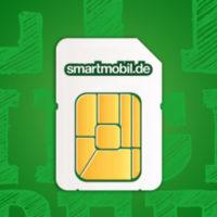 11601 smartmobil sim karte