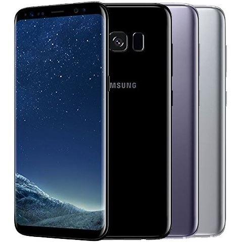 2017 11 07 09 39 24 SAMSUNG GALAXY S8 G950F   bei Rakuten.de .