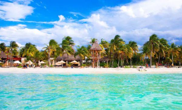 2018 01 09 14 19 43 Stadt Land Strand in Mexiko   TravelBird