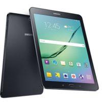 2018 01 11 10 58 38 Samsung Galaxy Tab S2 8 Zoll