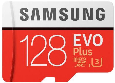 2018 01 24 09 19 48 Samsung EVO 128GB microSDXC Card