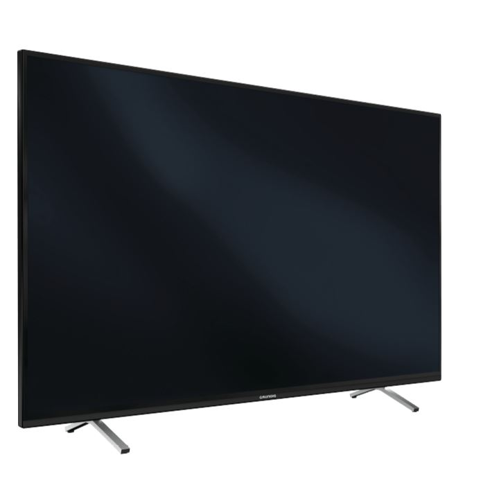 2018 02 01 08 49 27 GRUNDIG LED TV 65 GUB 8782 65 Zoll MediaMarkt