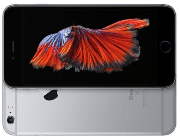 2018 02 16 15 12 15 Apple Iphone 6S PLUS TOP Zustand   bei Rakuten.de . 2 e1518790393776