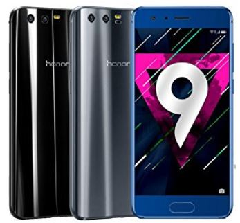 2018 03 21 15 59 15 Honor 9 Smartphone