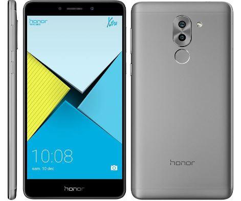 2018 03 21 16 06 42 Honor 6X Smartphone