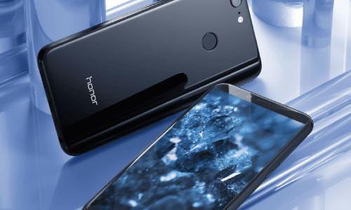 2018 05 25 15 25 56 HONOR 9 Lite Smartphone kaufen   SATURN
