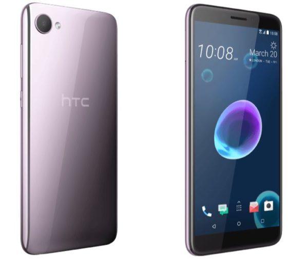 2018 05 25 15 35 41 HTC Desire 12 Smartphone kaufen   SATURN