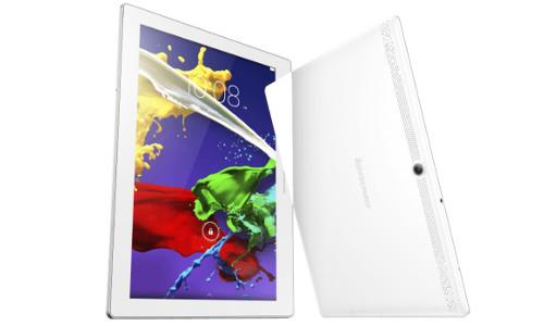 2018 06 21 16 09 11 LENOVO TAB 2 A10 70 Tablet
