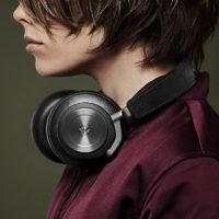 Bang und Olufsen H7 Bluetooth Kopfhoerer