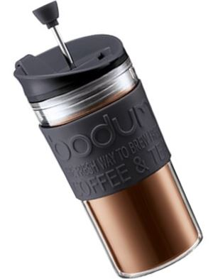 Bodum Travel Press 3