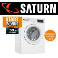 Dealbild Saturn