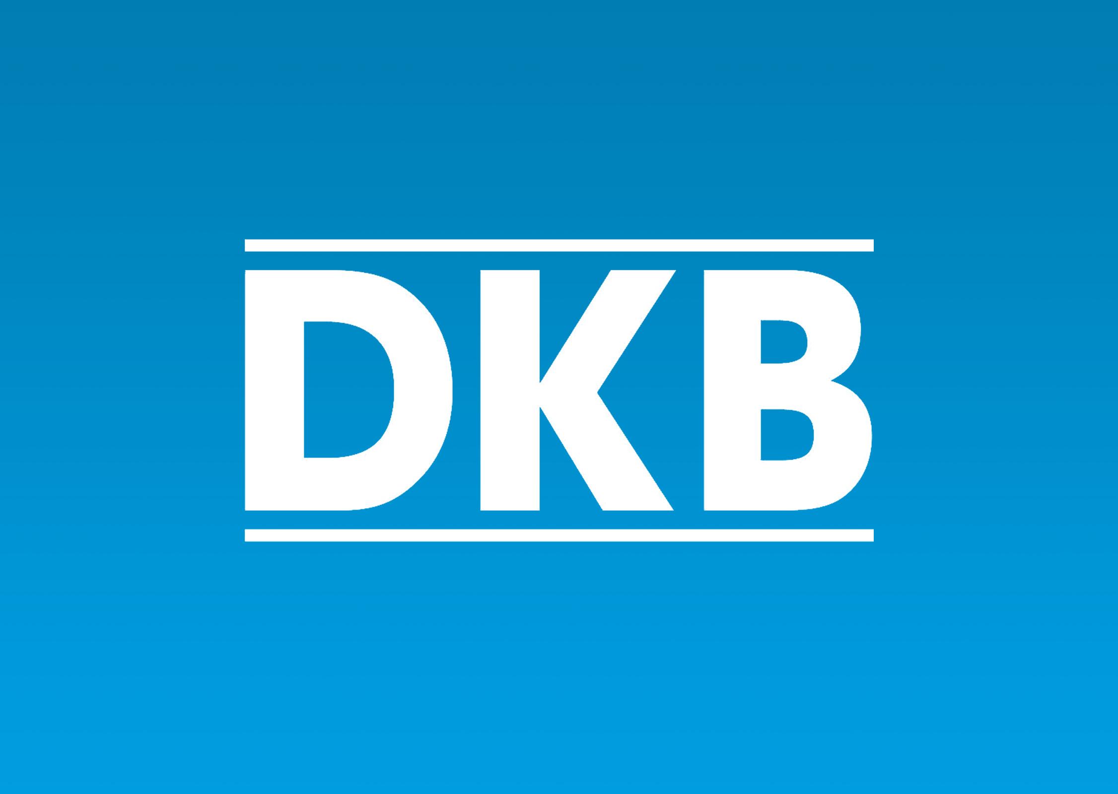 Demski Design DKB