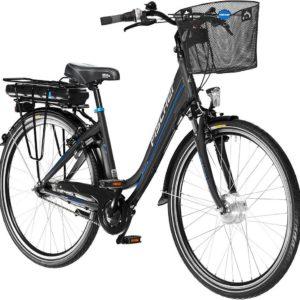 [TOP] 20% Gutschein für viele Fahrräder, E-Bikes, Roller, E-Scooter, etc.