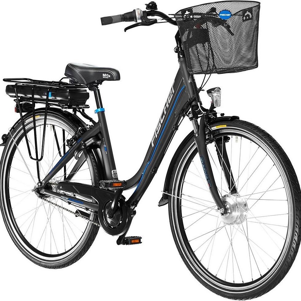 fischer fahrrad e bike awesome fischer fahrrad e bike. Black Bedroom Furniture Sets. Home Design Ideas