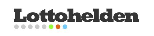 LH Logo 600x141