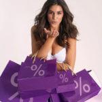 Lascana: 15% Gutschein auf Alles im Sale, z.B. Jumpsuit