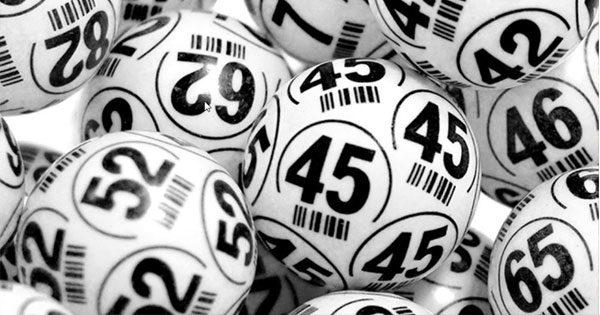 Lotto 01