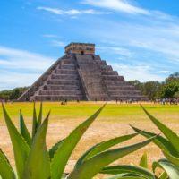 Mexiko Reise Travelbird