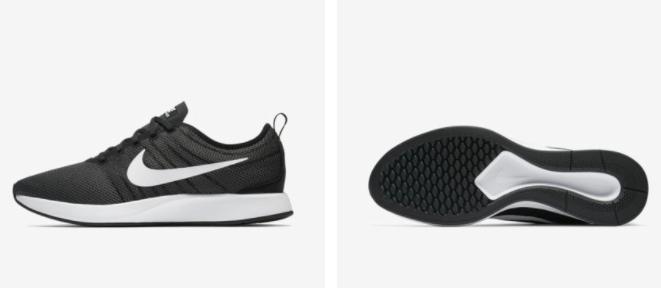 Nike Dualtone Racer Herrenschuh. Nike.com DE