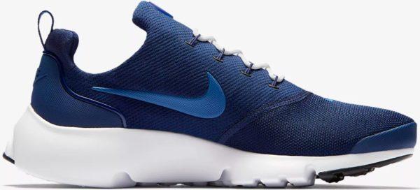 Nike Presto Fly 1