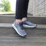 Nur noch heute: 40% auf Nike & Under Armour bei MySportswear