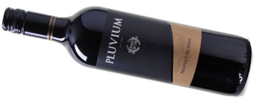 Pluvium Premium Selection Vino Tinto 2
