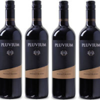Pluvium Premium Selection Vino Tinto