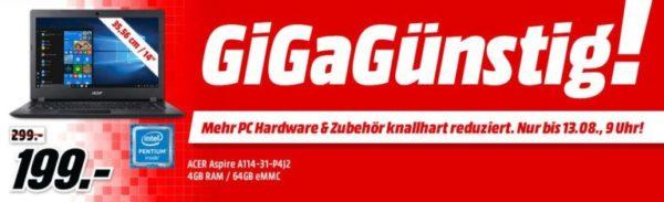 gigaguenstig2 768x234