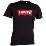 30% Gutschein für Levi's Herren-Klamotten: Jeans, Hemden & mehr