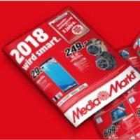 media markt flyer 1