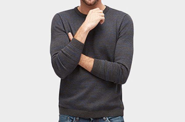 tom tailor sale 23 extra rabatt mytopdeals. Black Bedroom Furniture Sets. Home Design Ideas