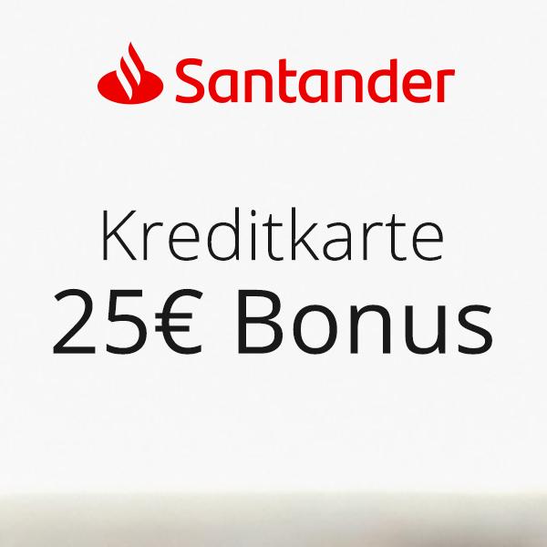santander 1plus visa card 2019 thumb