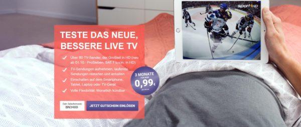 tvspiel