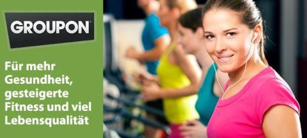 wirdfit.de Fitness 6 Wochen lang testen nur 29 Euro p P