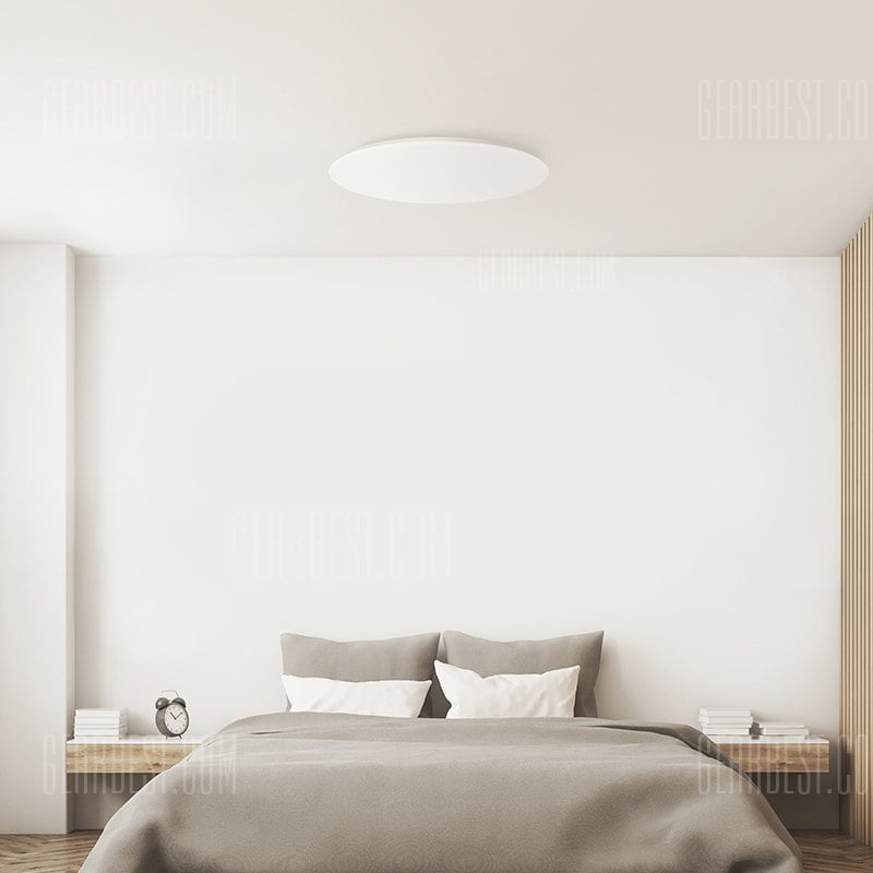 yeelight ceiling