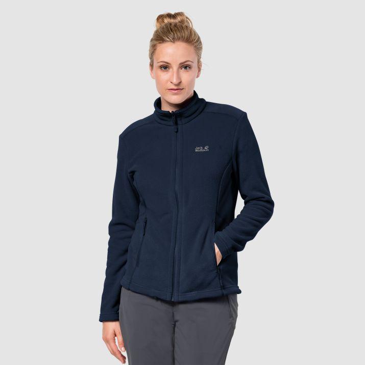 1703881 1910 1 women moonrise jacket midnight blue 1