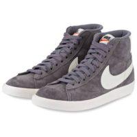 2018 02 14 09 46 23 Hightop Sneaker BLAZER MID VINTAGE von Nike bei Breuninger kaufen