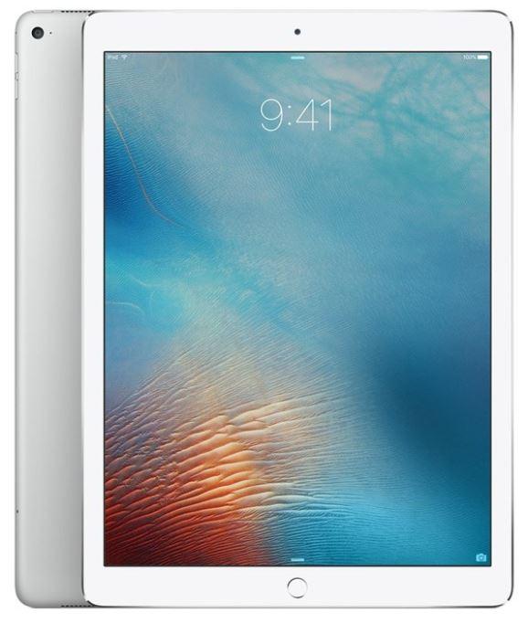 2018 02 21 13 41 33 Apple iPad Pro 12.9 WLAN 4G 128 GB silber