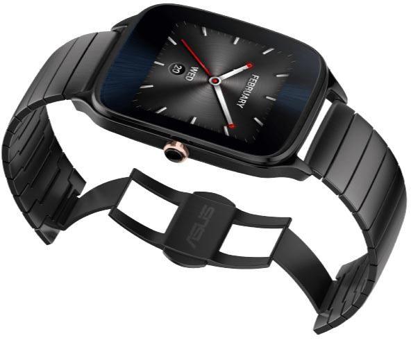 2018 02 23 16 53 52 ASUS ZenWatch 2 Smartwatch WI501Q 2MGRY0005 MediaMarkt e1519401254596
