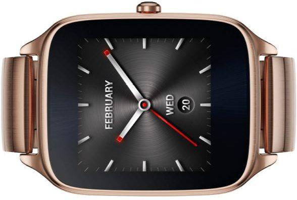 2018 02 23 16 55 02 ASUS Smartwatch ZenWatch 2 MediaMarkt e1519401331485