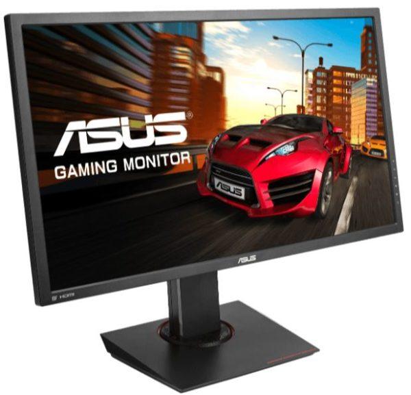 2018 02 23 16 59 21 ASUS Monitor MG28UQ 28 Zoll UHD 4K MediaMarkt