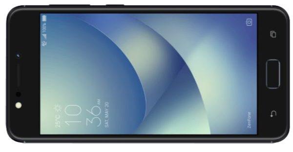 2018 02 23 17 01 29 ASUS ZenFone 4 Max 5.2 32 GB Deepsea Black Dual SIM Smartphone MediaMarkt e1519401718142