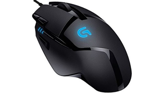 2018 03 21 11 01 38 Logitech G402 Gaming Mouse Hyperion Fury with 8 Programmable Buttons