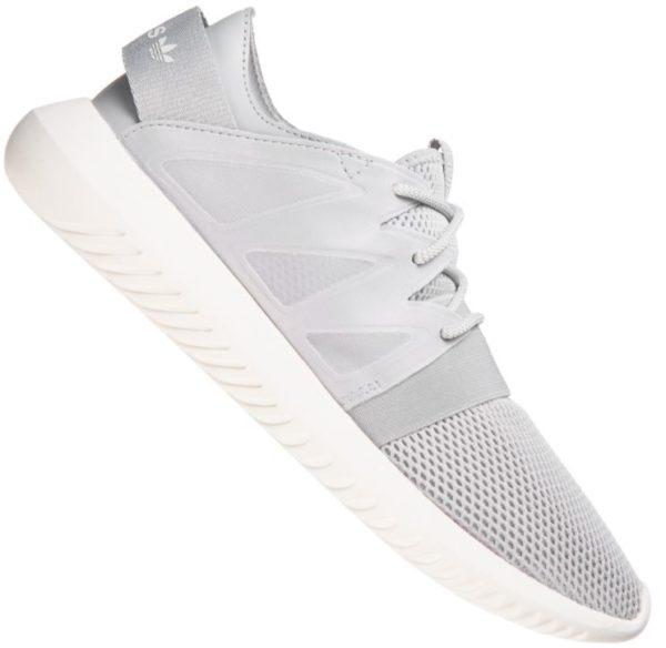 2018 04 11 11 07 15 adidas Originals Tubular Viral Damen Sneaker S75908   SportSpar